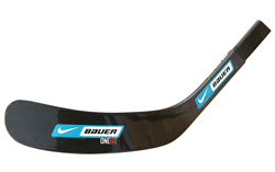 Nike Bauer One60