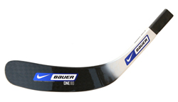 Nike Bauer One80